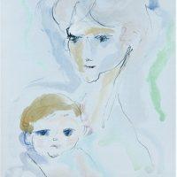 Ernesto Treccani e la sua Arte - Simposio di Storia dell'Arte