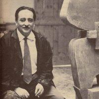 Guido Gambone e Carlo Zauli: la rivoluzione del grés in Italia