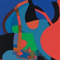 La Collezione Farina. Arte e Avanguardia a Ferrara 1963-1993