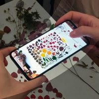 L'arte di raccontare gli oggetti - Workshop fotografico con Bernulia