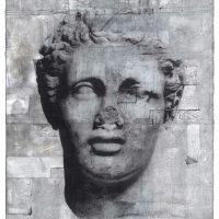 Luca Pignatelli. In un luogo dove gli opposti stanno
