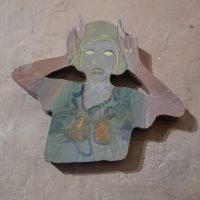 Magic Gilda, magic winter - Mostra collettiva