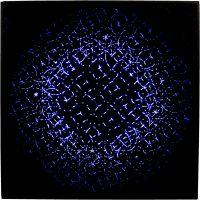 Materie prime: Luce - Mostra collettiva