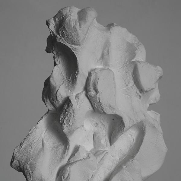 Michele Melotta. Apollo e Dioniso