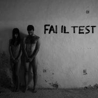 Paolo di Giosia - Un viaggio fotografico nell'epidemia dell'infezione da HIV
