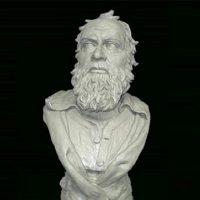 Premio Life Beyond Tourism - Leonardo Da Vinci