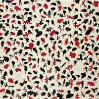 Presentazione collezione di tappeti d'artista a Palazzo Merulana