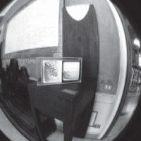 Presentazione del catalogo Continuum - Il Libro d'Artista