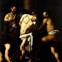 """Presentazione: """"Museo nazionale. 150 opere d'arte della storia d'Italia"""""""