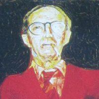 Raffaele De Grada. Un critico d'arte tra militanza politica e impegno culturale