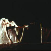 Renata Berti. Il passato ed il futuro divorano il presente - Opere 1975-2019