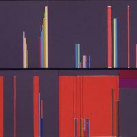 Tuuumultum! Campionature tra arte, musica e rumore dalle Collezioni del Mart