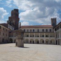 Urbs ipsa moenia - Ciclo di conferenze sulle fortificazioni. 11a edizione