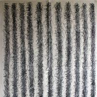 139x100 exhibition. Vol.1 - Mostra collettiva