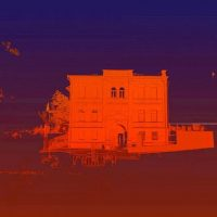 Biennale de l'Image en Mouvement 2019