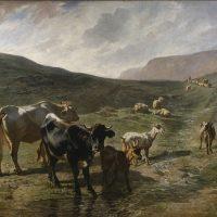 Cavalli costumi e dimore. La riscoperta della Fiera di Saluzzo (sec. XVII) di Carlo Pittara