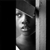 Costa d'Avorio: cultura e cooperazione attraverso lo sguardo delle ONG