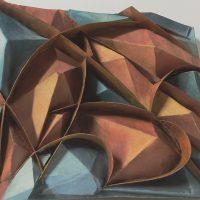 Futurismo - A Pisa in mostra più di cento opere