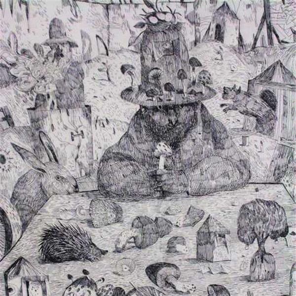Grafica d'Autore opere scelte - XIX edizione