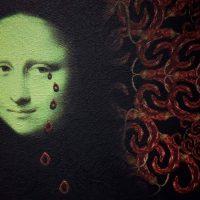 I segreti volti della Gioconda - Mostra collettiva