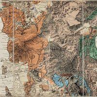 Il regno segreto. Sardegna-Piemonte: una visione postcoloniale