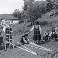 La Bulgaria attraverso lo specchio del tempo