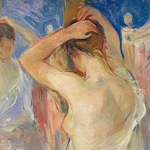 "La Grande Arte al Cinema: ""Impressionisti segreti"""