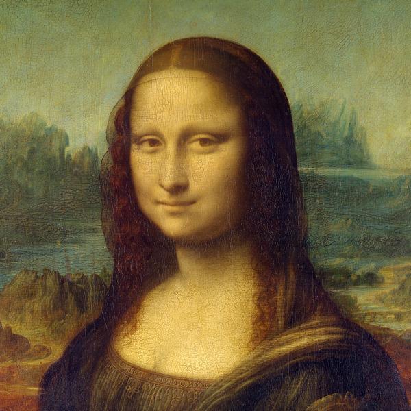 """La Grande Arte al Cinema: """"Leonardo. Le Opere"""""""