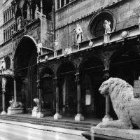 La voce dell'Adda. Leonardo e la civiltà dell'acqua - Milano, Cremona, Sondrio