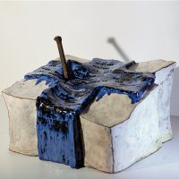 Mediterraneo: Keramikos 2020 - Mostra collettiva