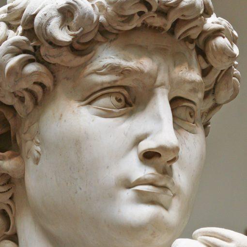 Odissea nell'Arte - Ciclo di corsi di storia dell'arte