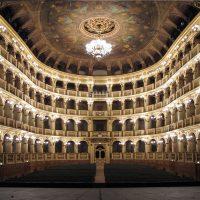 """Presentazione: il """"Teatro Comunale di Bologna"""" di Piero Mioli"""