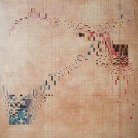 Rigore e trasgressione nell'arte di Fulvio Belmontesi