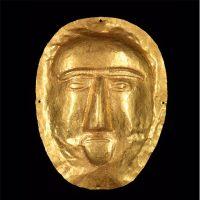 Roads of Arabia - Archaeological treasures of Saudi Arabia