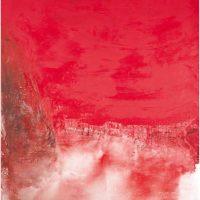 Valérie Buffetaud. Paysages atmosphériques