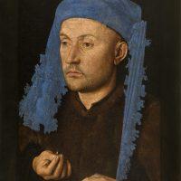 Van Eyck e il Rinascimento fiammingo protagonisti del 2020 nelle Fiandre