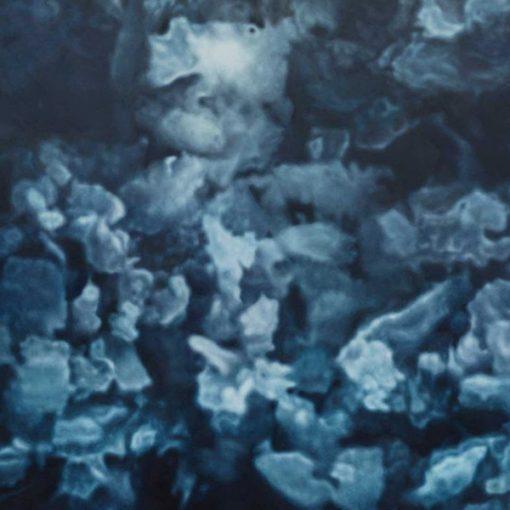 Y.Z. Kami. Night paintings