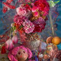 A lezione di Still Life. Quattro masterclass con Francesca Del Torre e Denis Curti