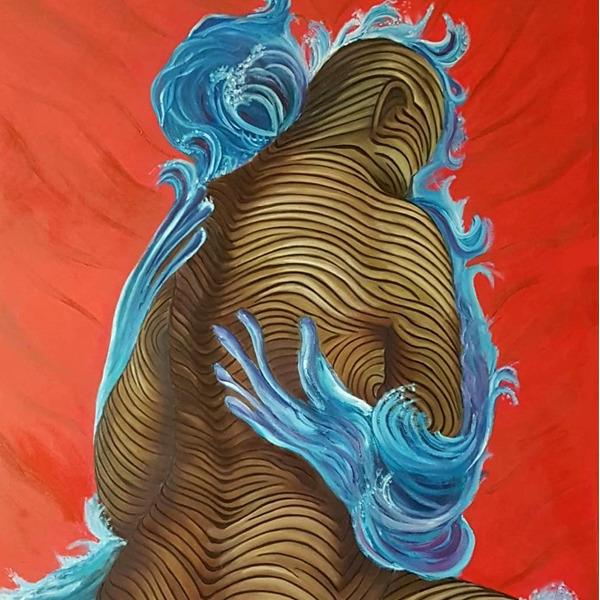 Art today - Mostra collettiva - 9a edizione