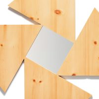 Bando per giovani artisti: XXVI CSAV - Artists' Research Laboratory
