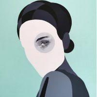 Concorso: Malamegi Lab 15 - Art Prize