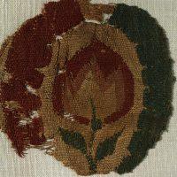 Corso: Storia e storie tessili tra Asia e Europa, dal 7° al 17° secolo