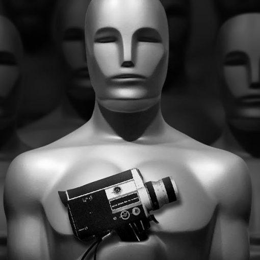 Corto in Accademia - Concorso di cortometraggi degli studenti delle Accademie di Belle Arti