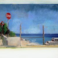Gerlando Giaccone. Isola