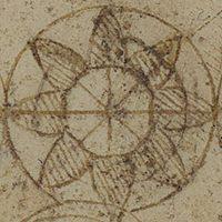 Giornata di studi: Leonardo nella città di Vitruvio. Le mostre del Cinquecentenario