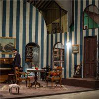 Il programma espositivo 2020 del MAMbo - Museo d'Arte Moderna di Bologna e di Villa delle Rose