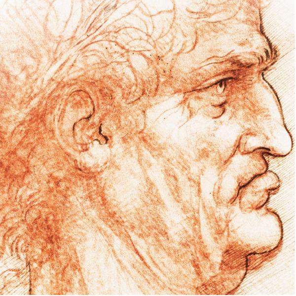 Il tempo di Leonardo 1452-1519