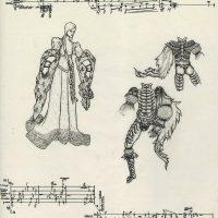 No strings attached - Mostra collettiva