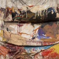 Pillole di arte contemporanea - Ciclo di incontri
