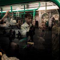 Prima Visione 2019 - I fotografi e Milano